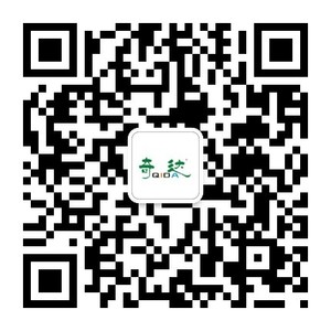 qrcode_for_gh_a3f3caf30119_430.jpg